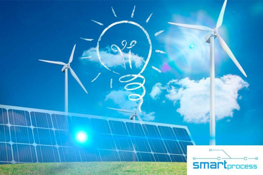 Energias-Renovaveis-Smart-Process-2