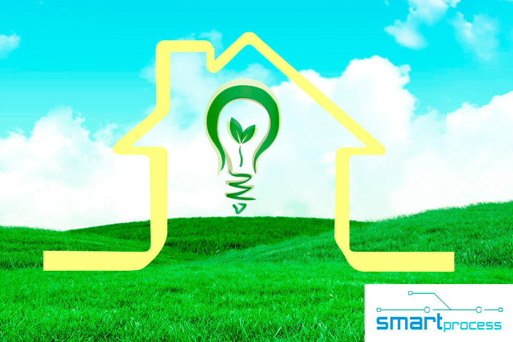 Sustentabilidade-Smart-Process-2